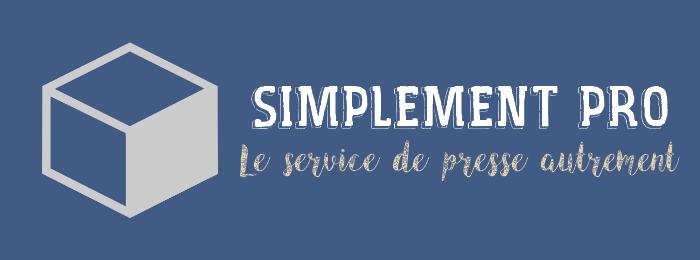 SimPlement : un service presse différent