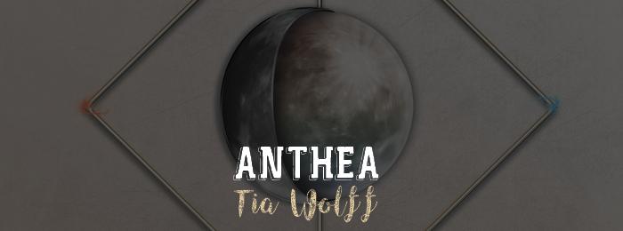 Anthea de Tia Wolff